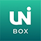 unibox-icon