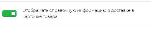 сфе1.PNG